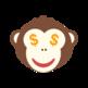 笨猴子互联网理财比较