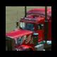 Juegos de Camiones | JustDailyGames.com