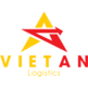 Vận Chuyển Vietan Logistics