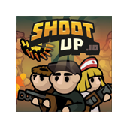 Shootup io Game 插件