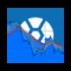 Koinex Moving Averages 插件
