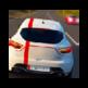 Highway Racer 3D 插件