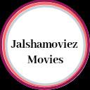 Jalshamoviez Full Movie Free Download 插件