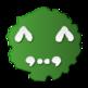 Custom Hangout Emoticons 插件