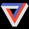 Vergecaster 插件