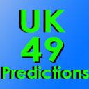 UK 49 Predictions 插件