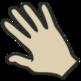 EasyPan Hand Tool 插件