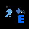 EmiSports Pro, Deportes en streaming y en HD