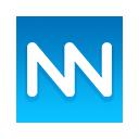 NetConnect Chrome Extension - LOGO