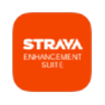 Strava Enhancement Suite 插件