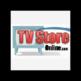 TV and Movie Trivia 插件