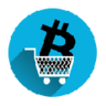 CoinBought