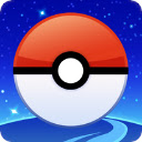 Pokemon Go Hack Mod 插件