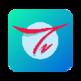 Twigano Collector 插件