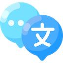 Web Translator & Dictionary