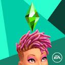 Sims Mobile Mod Apk Download v24.0.1.10