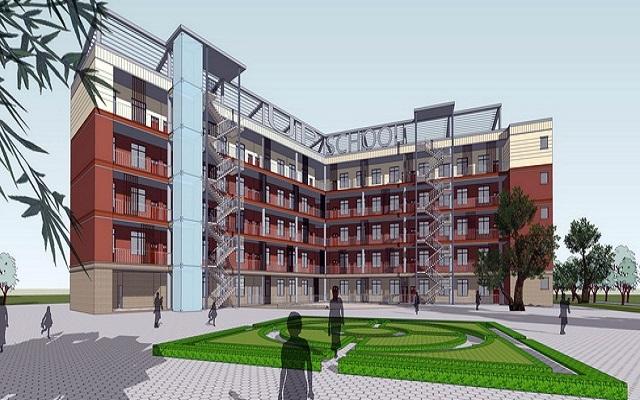 Bilaspur University Result, Admission