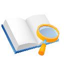 Scholar Insight 插件