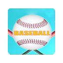Gully Baseball Game 插件