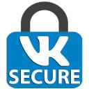 VK SECURE 插件