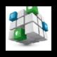FiscoClic exporta CFDI's a Excel