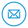 Share Salesforce Record (Email)