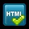 HTML 标签检测器 HTML TAG CHECKER
