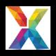 X note 插件
