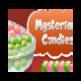 EG Mysterious Candies 插件