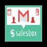 Salesbox CRM