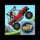 Now Play Climb on Yup7 Games 插件