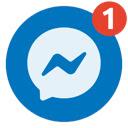 Messenger Escape 插件