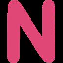 NotesAlong: Highlight, Annotate, Share