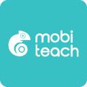 Mobiteach Beta - Google Meet 插件