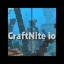 Craftnite io Game Play - Yup7 Games 插件