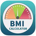 BMI Calculator for | Body Mass Index (BMI)