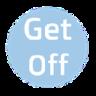 Get Off!
