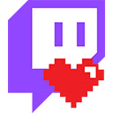 Twitch Chat Pins 插件