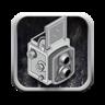 Pixlr-o-matic 插件