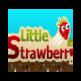 EG Little Strawberry 插件