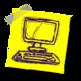 PageStickies 插件