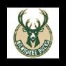 Milwaukee Bucks official website插件