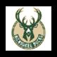 Milwaukee Bucks official website 插件