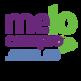 Melocompro Notifier 插件