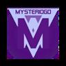 Mysteriogo Live 插件
