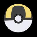 Pokémon Showdown Enhanced Tooltips