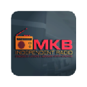 MKB INDEPENDENT RADIO 插件