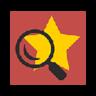 Google rank checker 插件