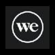 WeWork guest registrations 插件