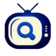 mixTV Search 插件